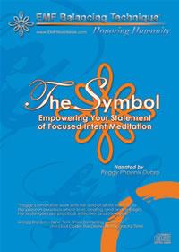 The Symbol - CD