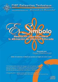 El Símbolo - CD