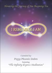 I Remember I AM CD Set