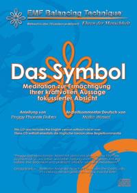 Das Symbol – CD