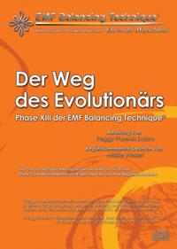 Der Weg des Evolutionärs – CD