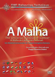 The Lattice!™ DVD
