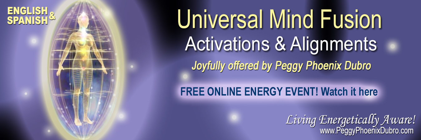 Universal Mind Fusion, Activations & Alignments